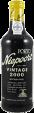 Niepoort - Vintage 2000