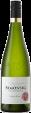 Simonsig - Chenin Blanc