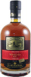Rum Nation - Trinidad - 5 Years Old - Oloroso Sherry Finish (Release 2018)