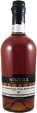 The Travelling Man From Belize 2007 - 9 Years Old - Kintra The Rum Collection