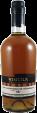 San Christóbal de Nicaragua 1999 - 18 Years Old - Kintra The Rum Collection