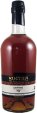 Caroni 1998 - 19 Years Old - Kintra The Rum Collection