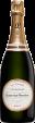 Laurent-Perrier - La Cuvée Brut Champagne
