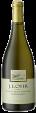 J. Lohr - Riverstone Chardonnay