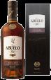 Abuelo - XV - Napoleon Cognac Finish