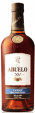 Abuelo - XV - Tawny Port Finish