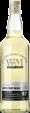 Grappa Pinot Grigio - Islay Cask - Wilson & Morgan