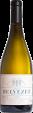 Domaine du Belvezet - Chardonnay-Viognier Ardèche IGP