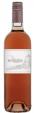 Mirambeau - Réserve Rosé