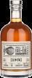 Diamond 2003 - XSG - Rum Nation - Small Batch Rare Rums