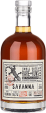 Savanna 2006 - Grand Arôme - Rum Nation - Small Batch Rare Rums