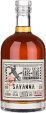 Savanna 2008 - Sherry Finish - Rum Nation - Small Batch Rare Rums