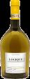 Logique - Chardonnay - Viognier