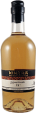 Monymusk 2007 - 11 Years Old - Kintra The Rum Collection