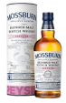 Mossburn