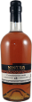 1st Confidential Cask - 18 Years Old - Kintra The Rum Collection