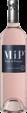 MIP - Classic Rosé
