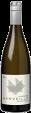 La Grande Merveille - Chardonnay
