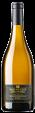 Barón de Ley - Reserva 3 Viñas - 2016