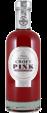 Croft - Pink - Rosé Port