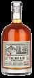 Egenho Novo 2009 - Whisky Cask - Rum Nation - Small Batch Rare Rums