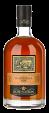 Rum Nation - Guatemala - Gran Reserva (Release 2018)