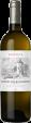 Mirambeau - Réserve Blanc
