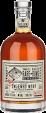 Engenho Novo 2009 - Amarone Finish - Rum Nation - Small Batch Rare Rums