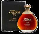 Zacapa - XO