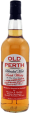 Old Perth